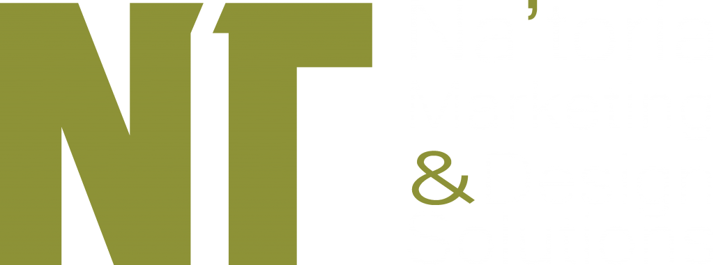natoria_marketing_and_design_solutions_llc_logo