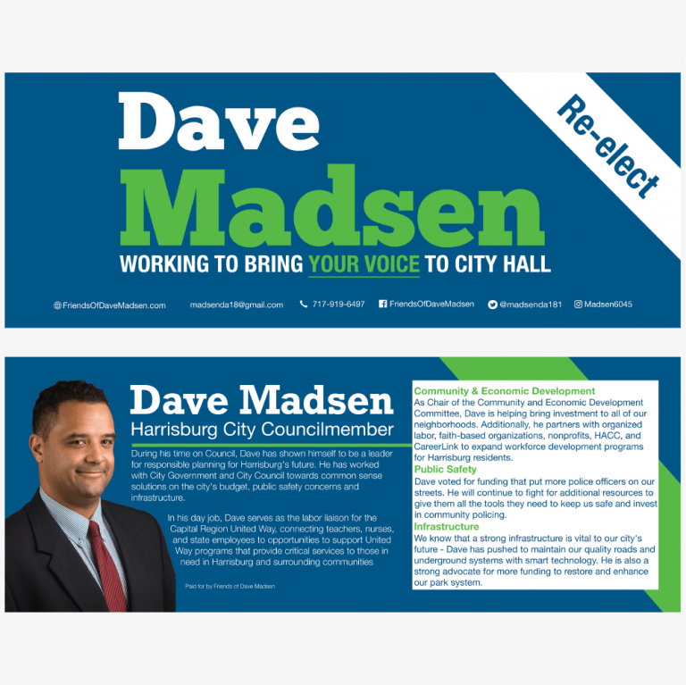 natoria_marketing_and_design_solutions_graphic_design_2-side_flyer_dave_madsen-na'toria