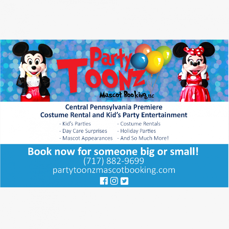 natoria_marketing_and_design_solutions_graphic_design_ad_party_toonz