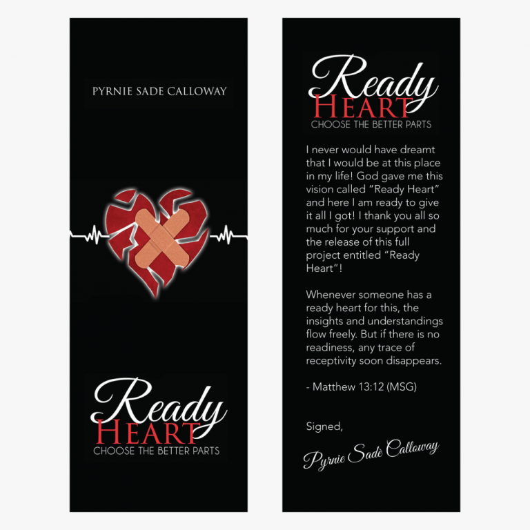 natoria_marketing_and_design_solutions_graphic_design_bookmark_pyrnie_sade