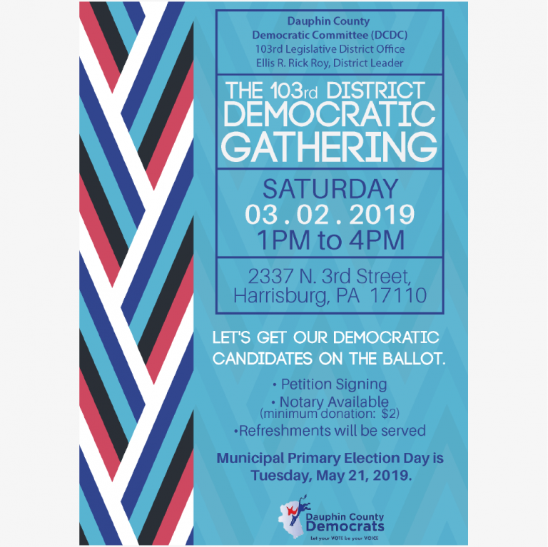 natoria_marketing_and_design_solutions_graphic_design_flyer_Dauphin_county_democratic_committee3-na'toria