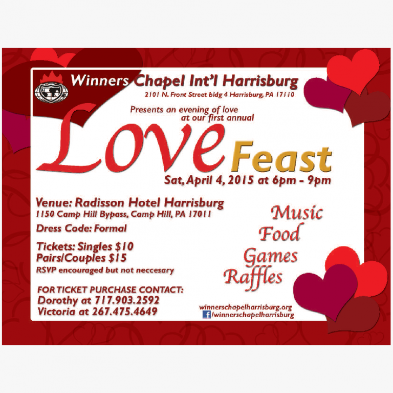 natoria_marketing_and_design_solutions_graphic_design_flyer_WCH_lovefeast