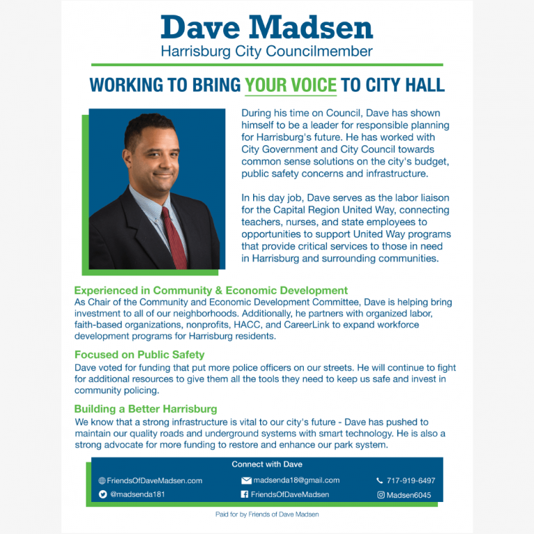 natoria_marketing_and_design_solutions_graphic_design_flyer_dave_madsen2