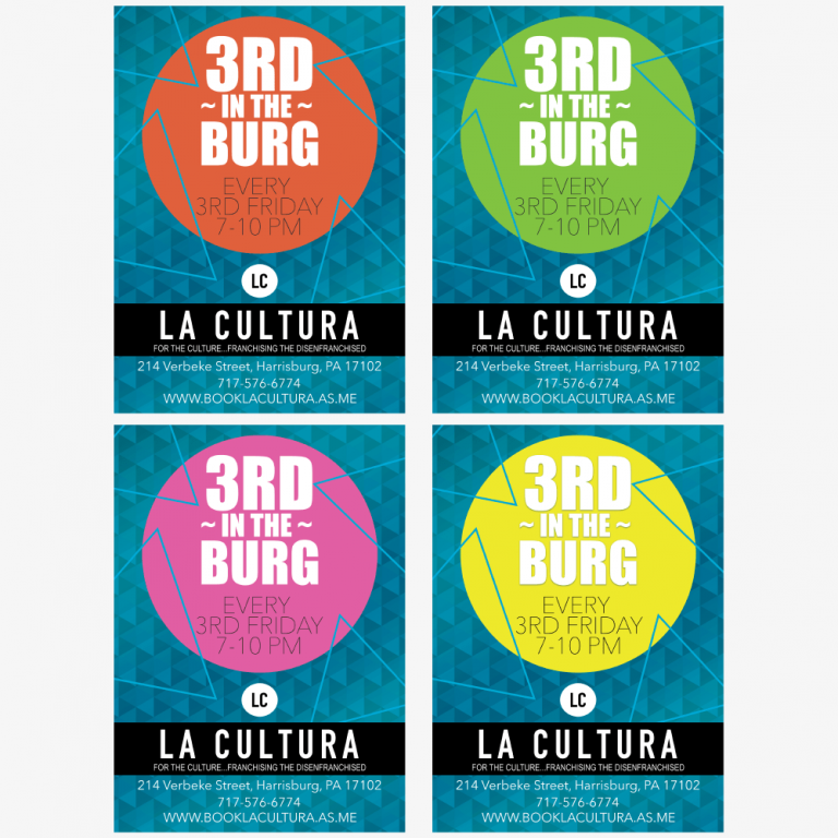 natoria_marketing_and_design_solutions_graphic_design_flyer_la_cultura_3rd_burg-na'toria