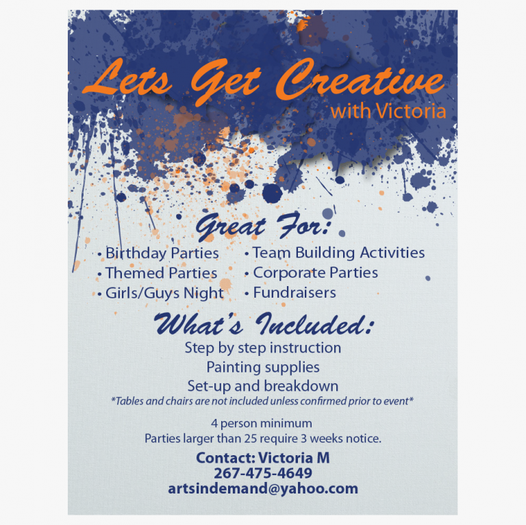 natoria_marketing_and_design_solutions_graphic_design_flyer_paint_party
