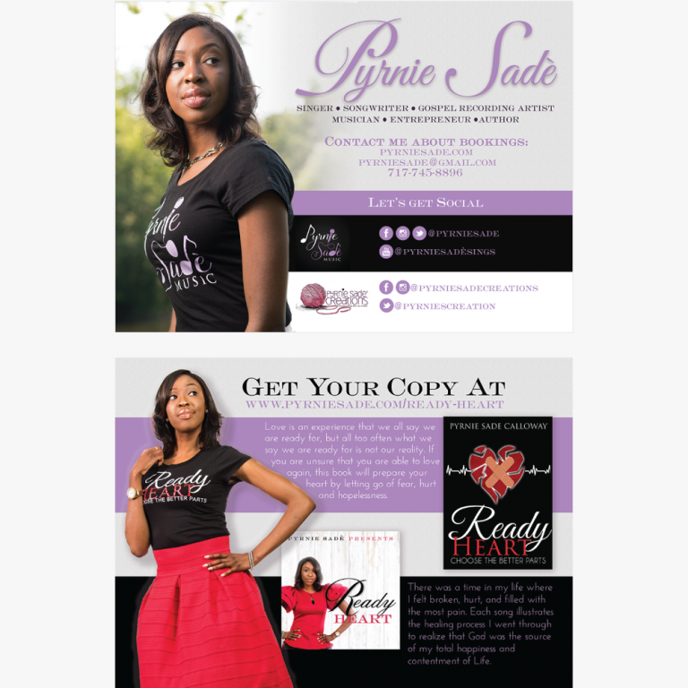 natoria_marketing_and_design_solutions_graphic_design_flyer_pyrnie-sade