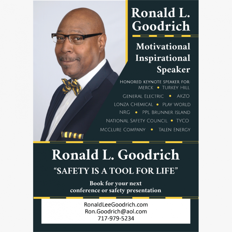 natoria_marketing_and_design_solutions_graphic_design_flyer_ronald_goodrich