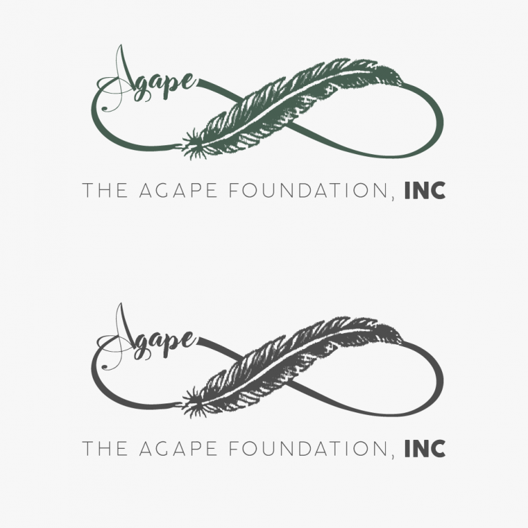 natoria_marketing_and_design_solutions_graphic_design_logo_agape_foundation