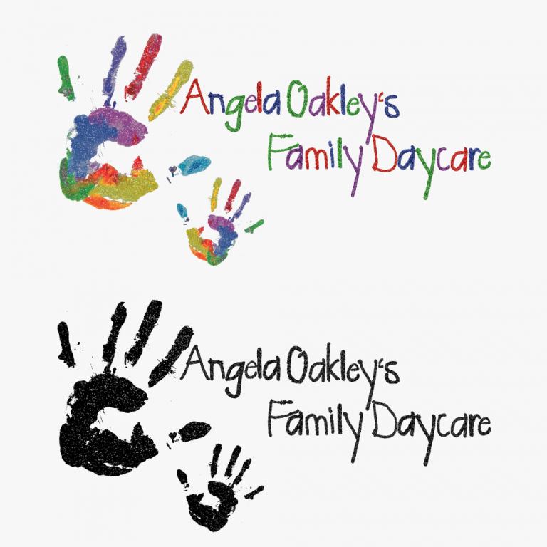 natoria_marketing_and_design_solutions_graphic_design_logo_angela_oakley_family_daycare