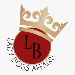 natoria_marketing_and_design_solutions_graphic_design_logo_ladyboss