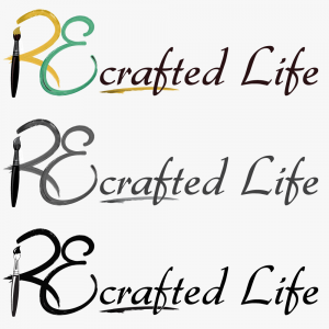natoria_marketing_and_design_solutions_graphic_design_logo_recrafted_life