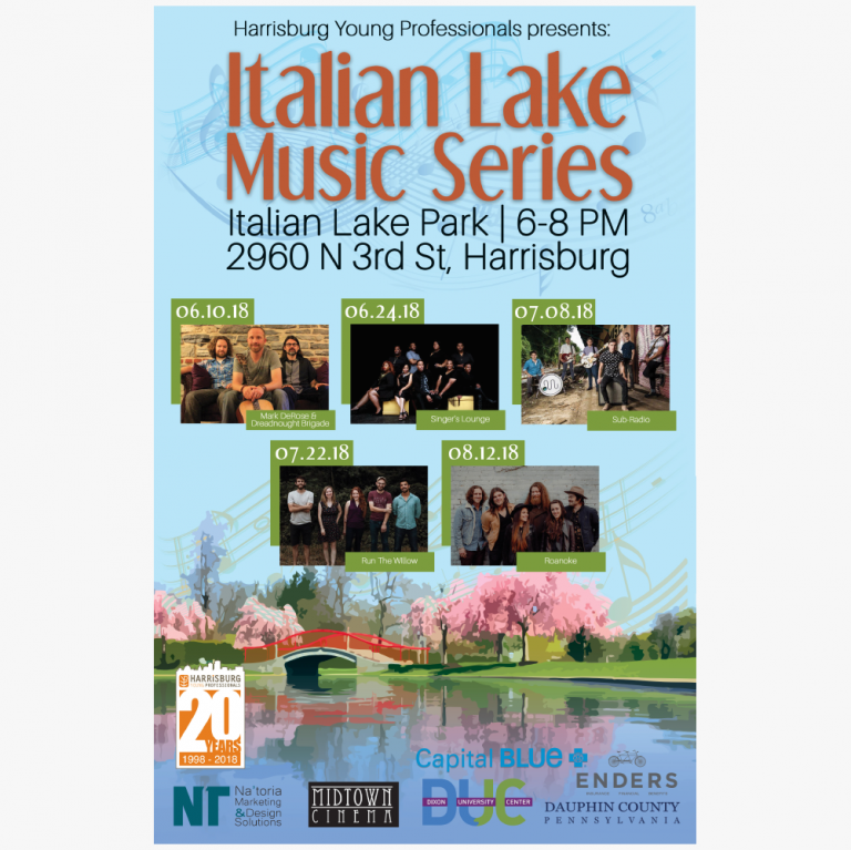 natoria_marketing_and_design_solutions_graphic_design_poster_hyp_italian_lake_music_series
